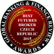 Logo best broker