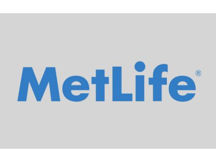 Analýza - MetLife Inc. (MET)