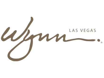 ANALÝZA - WYNN RESORTS (WYNN) NASDAQ