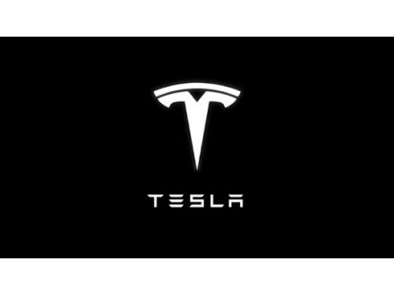 Analýza - Tesla Inc. (Nasdaq)
