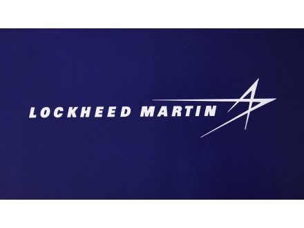 Analýza - Lockheed Martin Corporation
