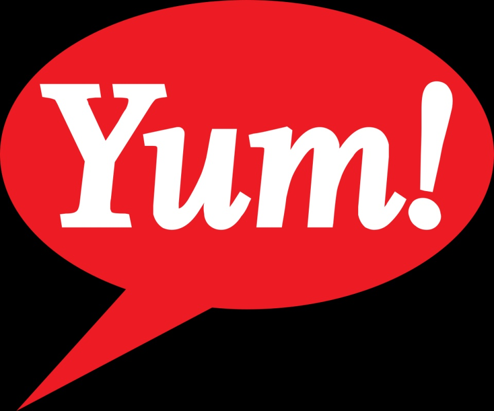 Analýza - YUM! Brands (YUM) NYSE