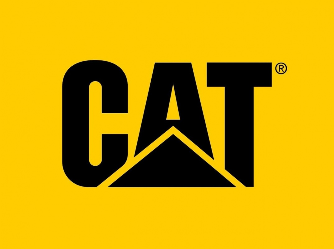 Analýza - Caterpillar, Inc. (CAT) NYSE
